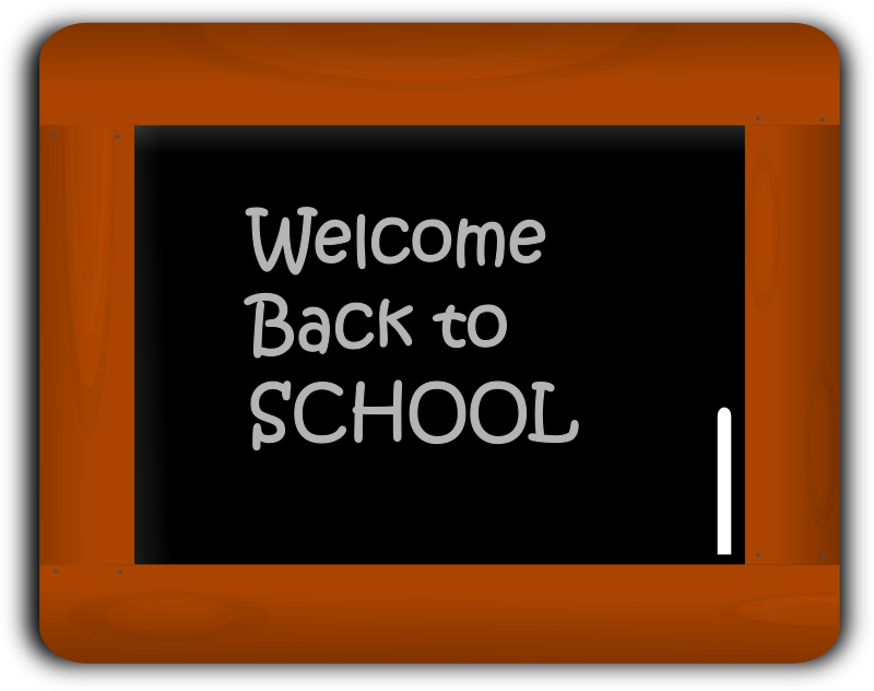 backtoschool-Slate-800px