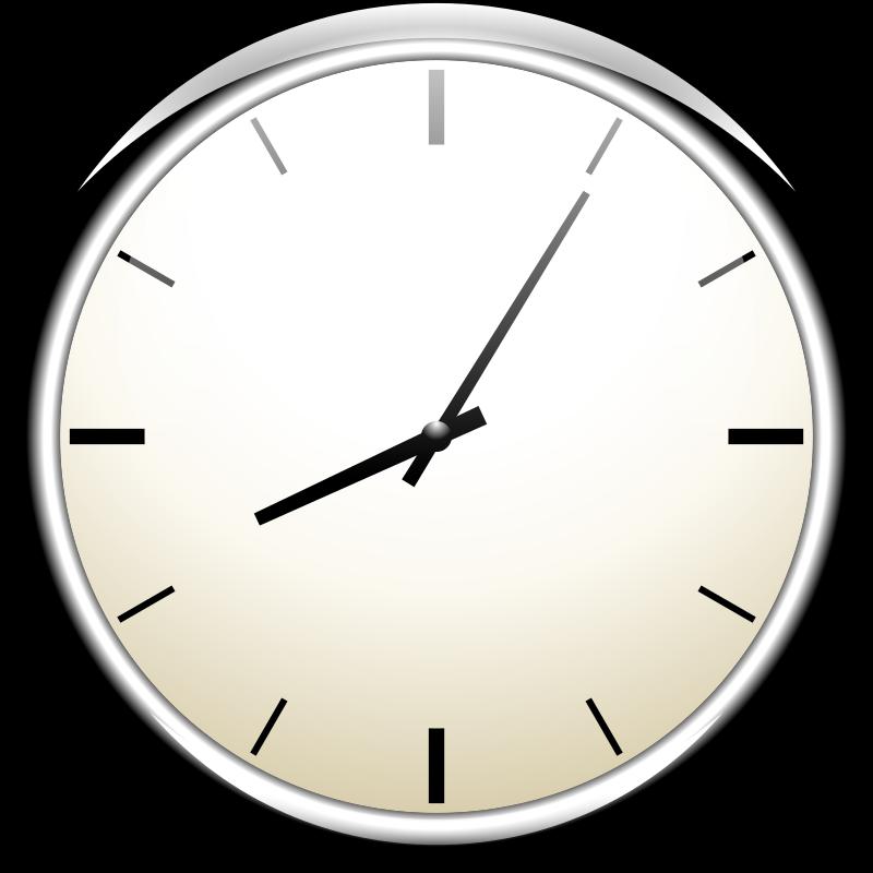 rihard-Clock-Calendar-2-800px
