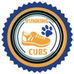 Running Cubs