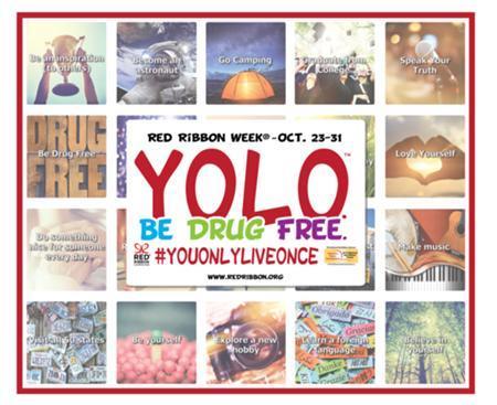 2016-yolo-redribbon-week