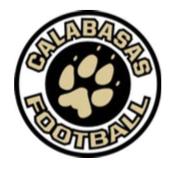 Chaparral at Calabasas High Football Games!