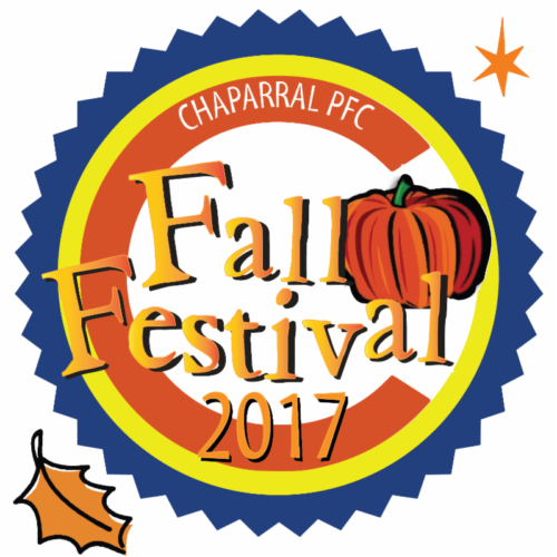 Volunteers Make Fall Festival a Huge Success
