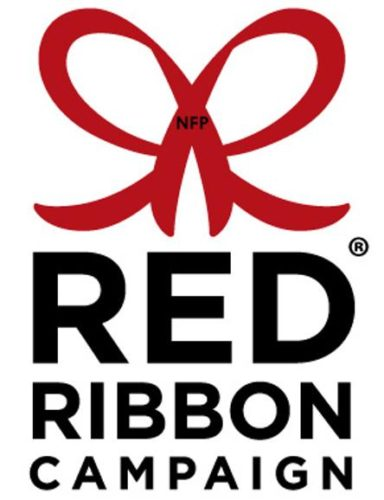 Red Ribbon Week is October 23-31
