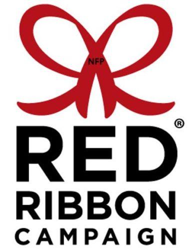 Red Ribbon Week is Next Week, Oct. 22-25