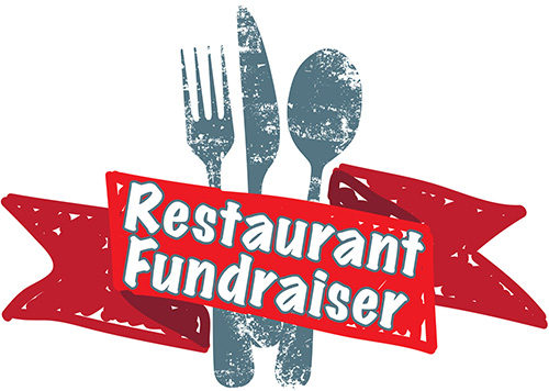 Save the Date for October Restaurant Fundraisers