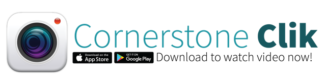 Yearbooks: How to Use Cornerstone Clik