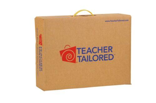 Order Your School Supplies Online!